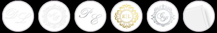 Personalize o seu Convite de Casamento Promocionais